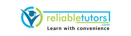 ReliableTutors