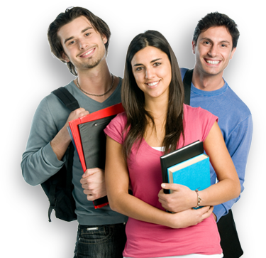 Reliable Tutors | Online Tutoring, Writing Service, Exam Preparation, Assignment Help Service, Engineering Assignment Help.